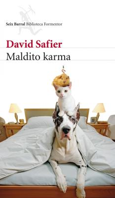 20160415124435-maldito-karma.jpg